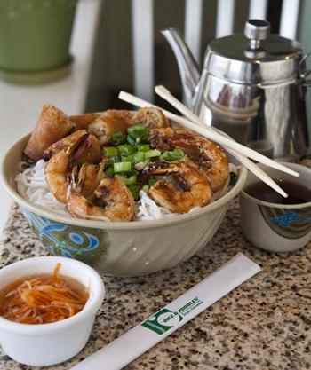 vietnamese restaurant lancaster pa